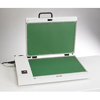 Fabrication Enterprises Manosplint Dry Heat Oven FNT 24-5550