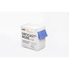 Fabrication Enterprises Orficast™ More Thermoplastic Tape, 2 X 9 (Blue) FNT 24-5610-1