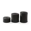 Fabrication Enterprises Orficast™ More Thermoplastic Tape, 2 X 9 (Black) FNT 24-5613-1