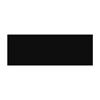 "workwear dress coats: Fabrication Enterprises - Orfit® Eco Blacknon-Stick Antibacterial, 18"" X 24"" X 1/8"", Non-Perforated"