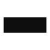 "workwear dress coats: Fabrication Enterprises - Orfit® Eco Blacknon-Stick Antibacterial, 24"" X 36"" X 1/8"", Non-Perforated, Case Of 4"
