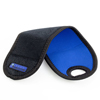 Fabrication Enterprises AFH Wrist And Thumb Support, Velcro, Deluxe Ambidextrous FNT 24-6320