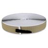 Fabrication Enterprises 1 Self-Adhesive Hook Material, 10 Yard, Tan FNT 24-7012T