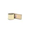 Fabrication Enterprises Wrap, 2.5 x 48 FNT 24-7605