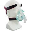 Fabrication Enterprises Roscoe Medical Universal Headgear for Full-Face Mask FNT 24-8074