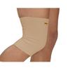 Fabrication Enterprises Uriel Flexible Knee Sleeve, Medium FNT 24-9142