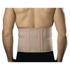 Fabrication Enterprises Uriel Lumbar Belt, Everday Use, Medium FNT 24-9202