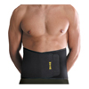 Patient Restraints & Supports: Fabrication Enterprises - Uriel Neoprene Abdominal Belt, Universal Size