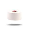 Fabrication Enterprises Mueller® Mtape®, White, 2 X 15 Yd - 24 Rolls FNT 25-1022