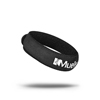 Fabrication Enterprises Mueller® JumperS Knee Strap, Black FNT 25-1140