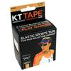 Fabrication Enterprises KT® Tape, 2 x 16 Beige Classic FNT 25-3410