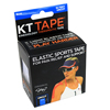 Fabrication Enterprises KT® Tape, 2 x 16 Blue Classic - 4 Rolls FNT 25-3412-4