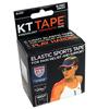 Fabrication Enterprises KT® Tape, 2 x 16 Black Classic FNT 25-3416