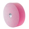 Fabrication Enterprises 3B Tape Bulk Roll, 2 x 103 Ft, Pink, Latex-Free FNT 25-3673