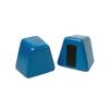 Fabrication Enterprises Skillbuilders® Abductor Wedge FNT 30-1018