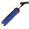 "Rehabilitation: Fabrication Enterprises - Inflatable Exercise Ball - Accessory - 6"" Hand Pump"