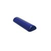 Fabrication Enterprises Skillbuilders® Elevated Half Roll - 4 x 18, No Rise FNT 30-1230
