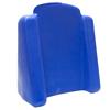 Fabrication Enterprises Skillbuilders® Bi-Height Wedge 6/8 x 22 x 26 FNT 30-1242