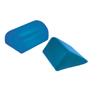 Fabrication Enterprises Skillbuilders® Positioning Wedge - Knee Wedge - 13 x 21 x 15 FNT 30-1250