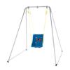 Fabrication Enterprises Swing Seat Frame, Indoor, Portable FNT 30-1671