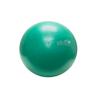 Fabrication Enterprises PhysioGymnic™ Inflatable Exercise Ball - Green - 26 (65 cm) FNT 30-1702
