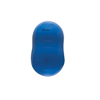 Fabrication Enterprises PhysioGymnic™ Inflatable Exercise Roll - Blue - 12 (30 cm) FNT 30-1720
