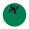 """Rehabilitation: Fabrication Enterprises - CanDo® Cushy-Air® Hand Ball - Green - 10"""" (25 cm)"""