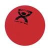 Fabrication Enterprises CanDo® Cushy-Air® Hand Ball - Red - 10 (25 cm) FNT 30-1740R