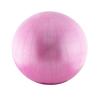Fabrication Enterprises CanDo® Cushy-Air® Training Ball - 22 (55 cm) FNT 30-1742