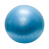 Fabrication Enterprises CanDo® Cushy-Air® Training Ball - 26 (65 cm) FNT 30-1743
