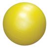 Fabrication Enterprises CanDo® Cushy-Air® Training Ball - 30 (75 cm) FNT 30-1744