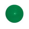 Fabrication Enterprises CanDo® Inflatable Exercise Ball - Sensi-Ball - Green - 26 (65 cm) FNT 30-1776