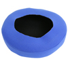Fabrication Enterprises CanDo® Balance Disc - 24