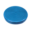 "Rehabilitation: Fabrication Enterprises - CanDo® Balance Disc - 14"" (35 cm) Diameter - Blue"