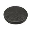 Fabrication Enterprises CanDo® Balance Disc - 14 (35 cm) Diameter - Black FNT 30-1870BLK