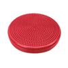 Fabrication Enterprises CanDo® Balance Disc - 14 (35 cm) Diameter - Red FNT 30-1870R