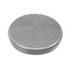 Fabrication Enterprises CanDo® Balance Disc - 14 (35 cm) Diameter - Silver FNT 30-1870S
