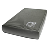 Fabrication Enterprises Airex® Balance Pad - Mini - 16 X 9.8 X 2.5 FNT 30-1909