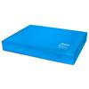 Fabrication Enterprises Airex® Balance Pad - Standard - 16 x 20 x 2.5 FNT 30-1910