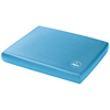 "Rehabilitation: Fabrication Enterprises - Airex® Balance Pad - Elite (Blue) - 16"" x 20"" x 2.5"""