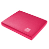 Fabrication Enterprises Airex® Balance Pad - Elite (Pink) - 16 X 20 X 2.5 FNT 30-1915PNK