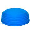 Fabrication Enterprises CanDo® Wobble Ball - Blue - 18 FNT 30-1941