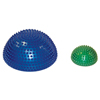 Fabrication Enterprises CanDo® Balance Stone - 7 Diameter FNT 30-1982