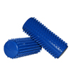 Fabrication Enterprises Massage Roll, 6.5x16 cm, Blue FNT 30-1994