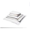 Fabrication Enterprises Versa-Form® Plus Vacuum Moldable Positioning 22x22 FNT 30-2000