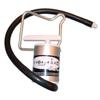 Fabrication Enterprises Versa-Form® Vacuum Pump FNT 30-2040