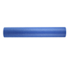 "Needles Syringes Spinal Needles: Fabrication Enterprises - CanDo® Foam Roller - Blue PE Foam - 6"" x 36"" - Half-Round"
