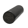 "Needles Syringes Spinal Needles: Fabrication Enterprises - CanDo® Foam Roller - Black Composite - Extra Firm - 6"" x 18"" - Round"