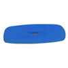 Fabrication Enterprises CanDo® Exercise Mat - 24