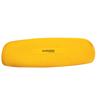 Fabrication Enterprises CanDo® Exercise Mat - 24 x 72 x 0.6 - Yellow FNT 30-2310Y